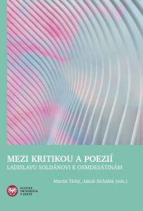 MKP_obalka