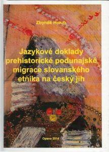 jazykove_doklady_obalka