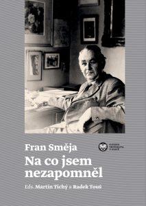 smeja_obalka-page-001