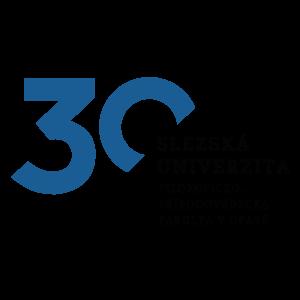 logo_FPF_barva